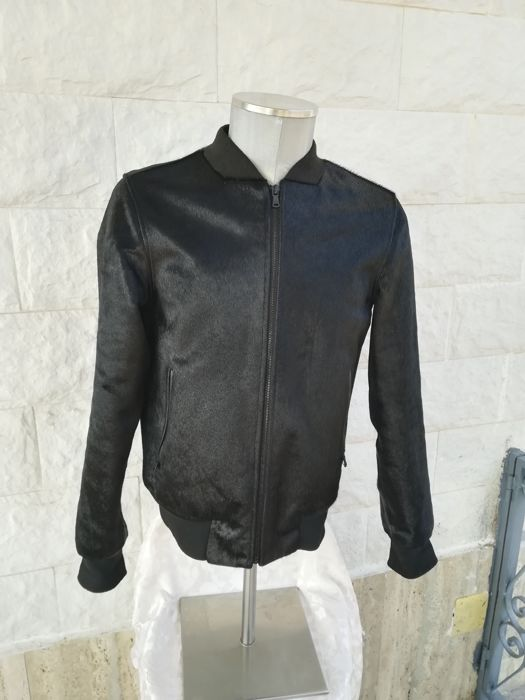 Calvin Klein - Jacket - NO RESERVE PRICE!