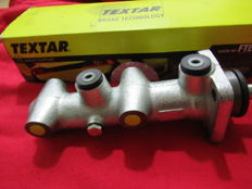 Ferrari 512BB - main brake cylinder Textar NEW