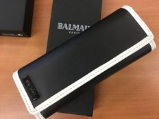 Lot of 10 pen sets by Balmain Paris