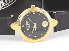 "Versace ""By Versus"" - women's watch - 21 - year 2018 - never worn"