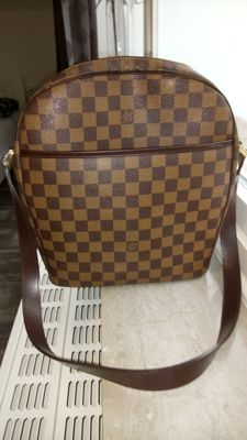 Louis Vuitton - Ipanema Shoulder bag