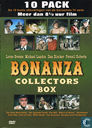 Bonanza Collectors Box