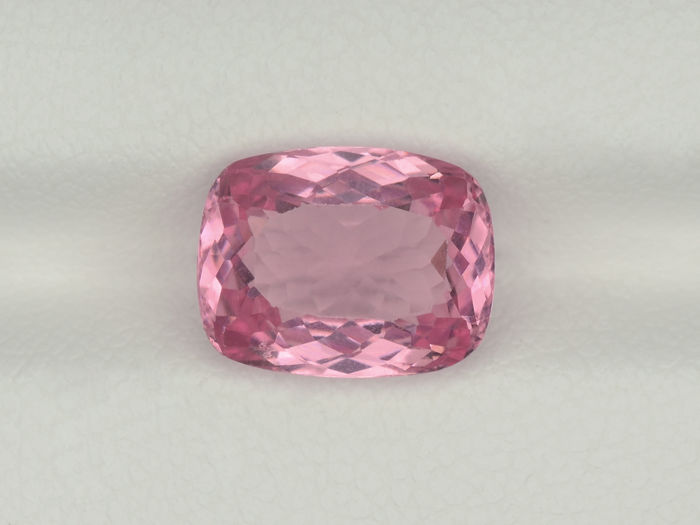Spinel - 3.44 ct