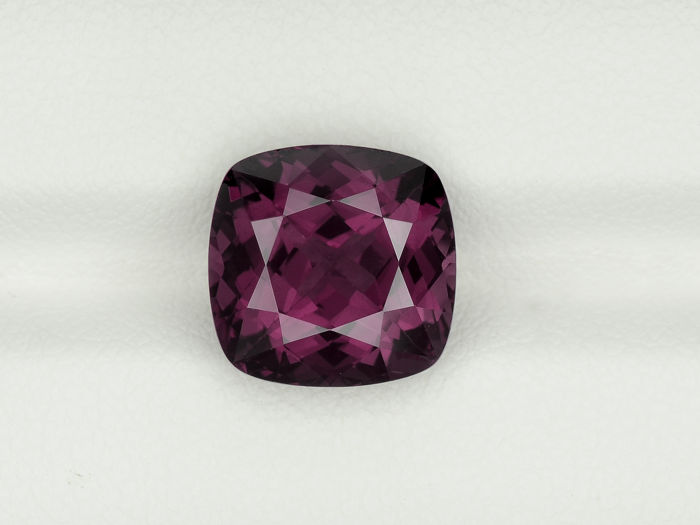Spinel - 6.03 ct
