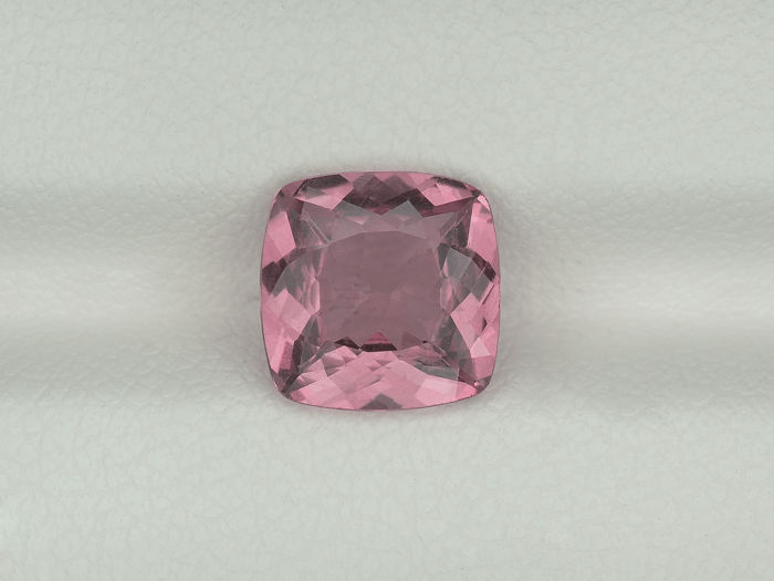 Spinel - 2.16 ct