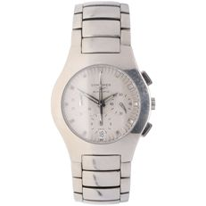 Longines - Oposition - L36221726 - Men - 2000-2010