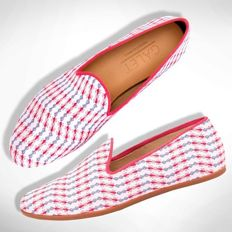 Galet - Loafers