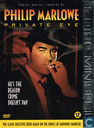 Philip Marlowe - Private Eye