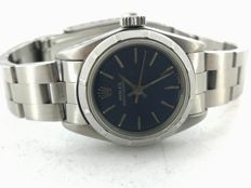 Rolex - Oyster Perpetual - 67230 - Femme - 1995