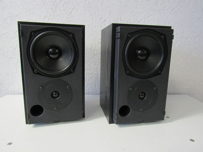 Mission 760i Speakers