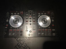 Pioneer DJ-SB incl original box