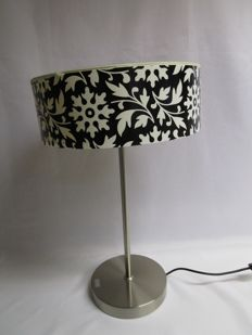 Jan des Bouvrie - Flake - Designer Lamp