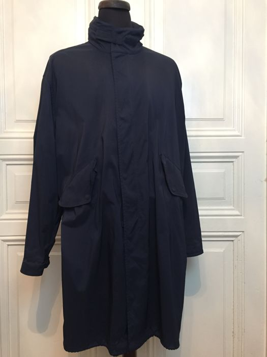Loro Piana - Raincoat