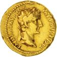 Coins Ancient (Roman & Byzantine) - 18-01-2018 at 19:01 UTC