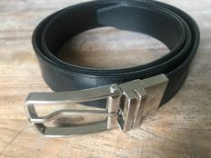 Louis Vuitton - Boston 35MM Reversible belt