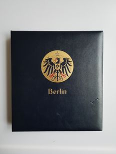 Berlin 1948/1990 - Collection
