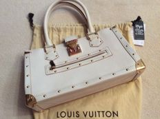 Louis Vuitton - Louis Vuitton Suhali Le Fabuleux  Handtas
