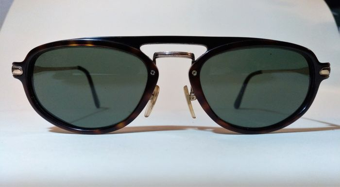 Ray-Ban Bausch   Lomb made In USA 4b37424b9f1