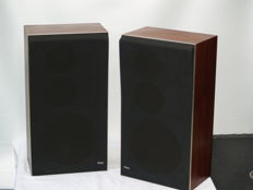 Bang & Olufsen BeoVox S45