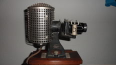 Antique Magic Lantern