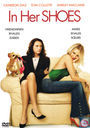 DVD / Vidéo / Blu-ray - DVD - In Her Shoes