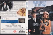 DVD / Video / Blu-ray - DVD - Bonnie and Clyde