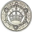 Coin Auction (UK & Commonwealth)