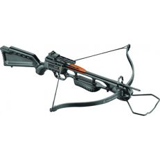 Crossbow EK JAGUAR I RECURVE-BLACK 150 LBS