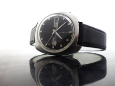 Seiko - Classic Automatic - Ref.6119-7083 - Homme - 1970-1979
