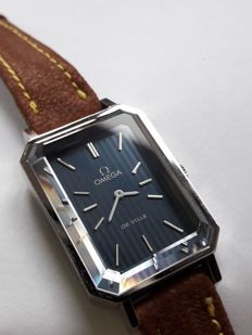 Omega De Ville Ladies watch Year 1972