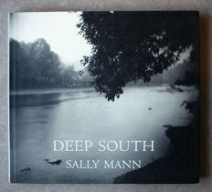 Sally Mann - Deep South - 2005