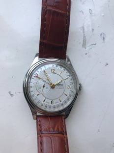 Oris Pointer Date - Men's Watch - 1997
