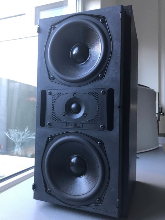 the turbofuture speakers s made theater bookshelf old no klipsch end of top one rb longer audio high home in best my