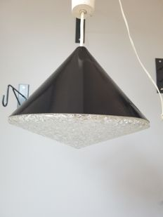 Doria Leuchten (attrib.