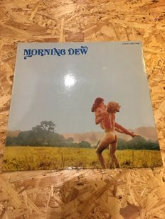 LP Morning Dew - Morning Dew