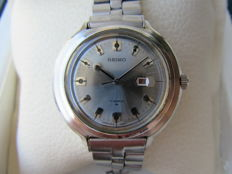 Seiko hand-wound vintage - Men's/women's - 1970-1979