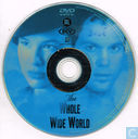 DVD / Video / Blu-ray - DVD - The Whole Wide World