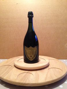 1952 Dom Perignon Vintage - 1 bottle