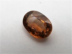 Zircon - 2.33 ct *No reserve*