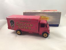 Dinky Toys, GB - Schaal 1/48 - Guy Golden Shred #919