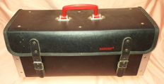 Redgrip tool case for your classic car - Rarely used
