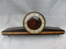 Westminster clock - Kienzle made in Germany - 1940s / 50s