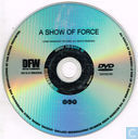 DVD / Video / Blu-ray - DVD - A Show of Force