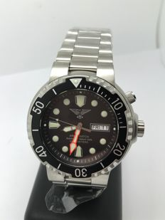 Army Watch – 100 ATM – EP840 – Men – 2011-today
