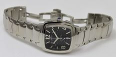 Grovana - Mens Swiss Made - Chronograph Watch - New & Perfect Condition