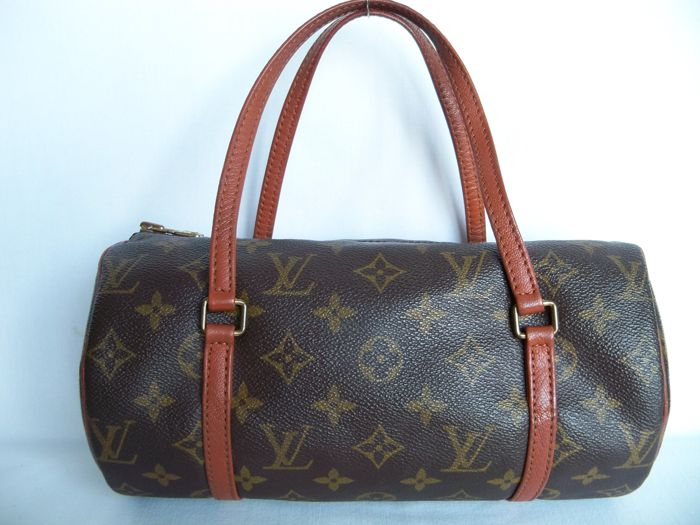 a784941f6c92 Papillon Louis Vuitton Price | Stanford Center for Opportunity ...