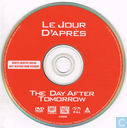 DVD / Video / Blu-ray - DVD - >The Day After Tomorrow