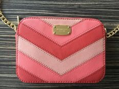Michael Kors - Limited Edition Crossbody - * No Minimum Price *