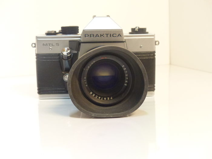 Praktica mtl b camerapedia fandom powered by wikia