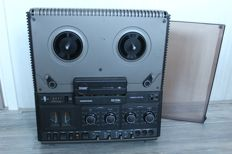 Aristona EW5504 Hi-fi tape recorder